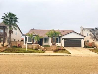 29599 Williamette Way, Sun City, CA 92586 - MLS#: IV19054258
