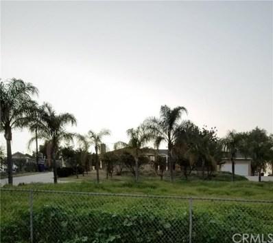 5908 Robinson Avenue, Riverside, CA 92503 - MLS#: IV19055312