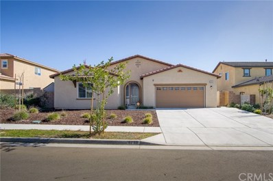 6799 Goldenrod Way, Jurupa Valley, CA 92509 - MLS#: IV19055927