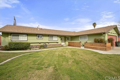 6102 McKinley Avenue, San Bernardino, CA 92404 - MLS#: IV19055932
