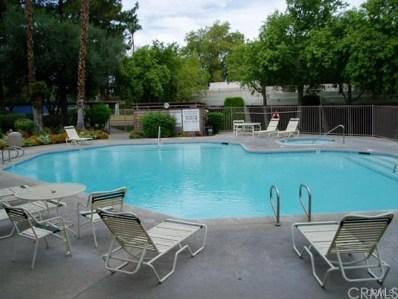 2857 N Los Felices Road UNIT 206, Palm Springs, CA 92262 - MLS#: IV19056406