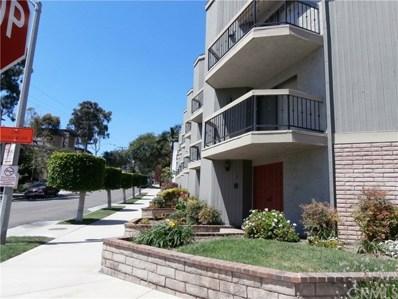2601 E 19th Street UNIT 9, Signal Hill, CA 90755 - MLS#: IV19056533