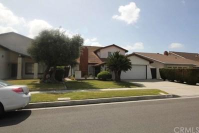 3164 W Stonybrook Drive, Anaheim, CA 92804 - MLS#: IV19057020
