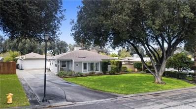 3504 Lila Street, Riverside, CA 92504 - MLS#: IV19057805