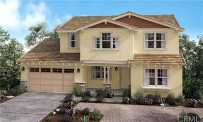 1454 Shane Court, Redlands, CA 92374 - MLS#: IV19058444