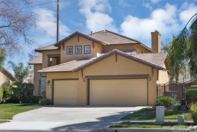2953 Vera Cruz, Corona, CA 92882 - MLS#: IV19058943