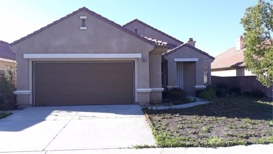 14651 Grandview, Moreno Valley, CA 92555 - MLS#: IV19059087