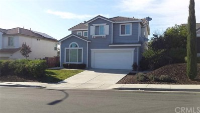30778 Evian Drive, Murrieta, CA 92563 - MLS#: IV19059495