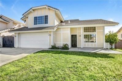 370 Avenue 10, Lake Elsinore, CA 92530 - MLS#: IV19060309