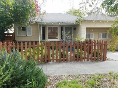 2338 Highbury Avenue, El Sereno, CA 90032 - MLS#: IV19060417