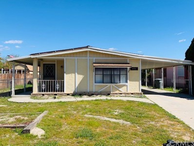 371 Lori Ann Street, San Jacinto, CA 92582 - MLS#: IV19061019