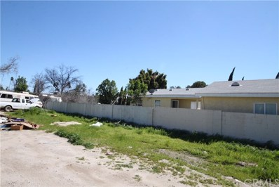 7958 Ventura Canyon Avenue, Panorama City, CA 91402 - MLS#: IV19061291