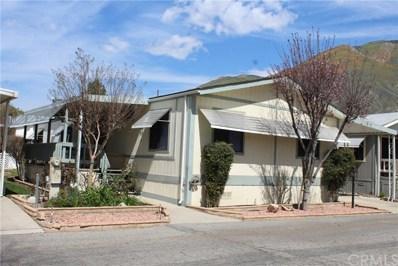 21100 State Street UNIT 178, San Jacinto, CA 92583 - MLS#: IV19061791