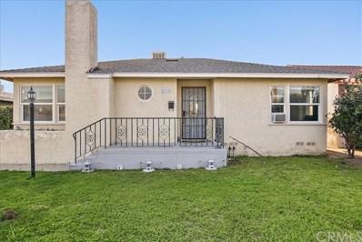 8828 Mango Avenue, Fontana, CA 92335 - MLS#: IV19062964