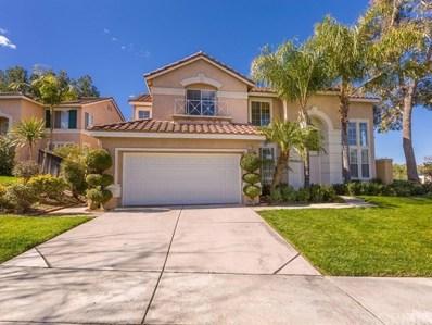 788 W Navarro Drive, Corona, CA 92879 - MLS#: IV19063729