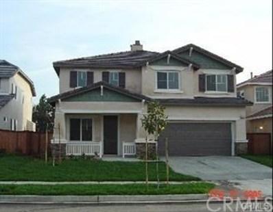 4567 Mane Street, Montclair, CA 91763 - MLS#: IV19064257
