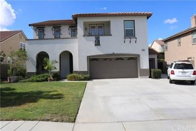 8255 Laurel Ridge Road, Riverside, CA 92508 - MLS#: IV19064424