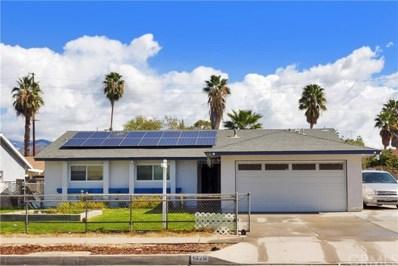 1626 Kirby Court, Redlands, CA 92374 - MLS#: IV19064957