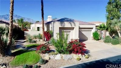 6 Birkdale Circle, Rancho Mirage, CA 92270 - #: IV19065147