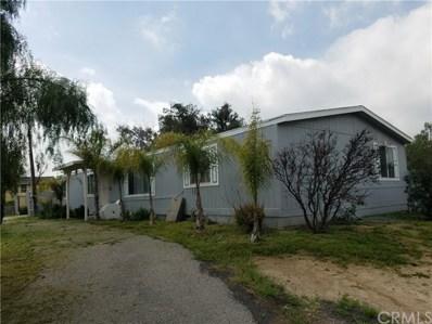 20333 Haines Street, Perris, CA 92570 - MLS#: IV19067005