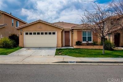 2014 Bronte Road, San Jacinto, CA 92583 - MLS#: IV19067427