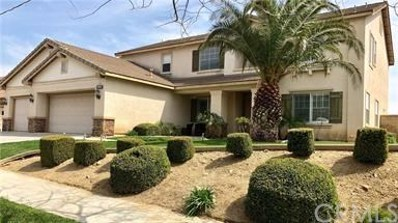 13959 Guidera Drive, Rancho Cucamonga, CA 91739 - MLS#: IV19068758