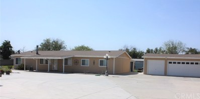 6013 Troth Street, Riverside, CA 91752 - MLS#: IV19068764