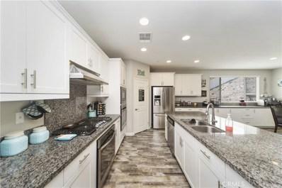 9526 Alta Cresta Avenue, Riverside, CA 92508 - MLS#: IV19068922