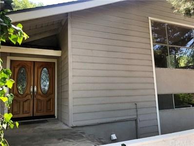 5730 Royal Hill Dr., Riverside, CA 92506 - MLS#: IV19068986