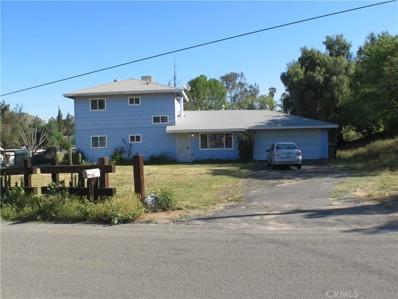 4500 Fairbanks Avenue, Jurupa Valley, CA 92509 - MLS#: IV19069944