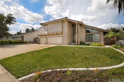 1930 Kellogg Avenue, Corona, CA 92879 - MLS#: IV19069985