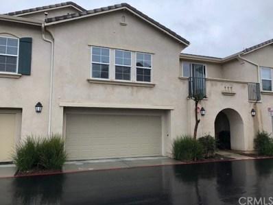 36356 Bastiano Lane, Winchester, CA 92596 - MLS#: IV19070118