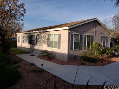 31130 Sunny Lane, Homeland, CA 92548 - MLS#: IV19072984