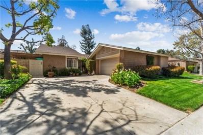 582 Via La Paloma, Riverside, CA 92507 - MLS#: IV19073308