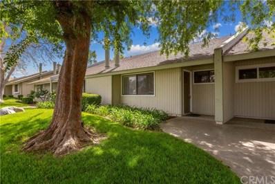 1965 Coulston Street UNIT 17, Loma Linda, CA 92354 - MLS#: IV19073413
