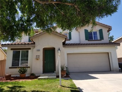 32035 MEADOW WOOD Lane, Lake Elsinore, CA 92532 - MLS#: IV19074545