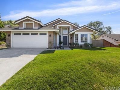 3280 Somerdale Street, Corona, CA 92879 - MLS#: IV19074913