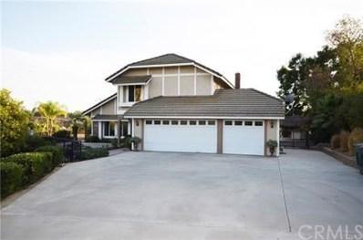 14443 Pear Street, Riverside, CA 92508 - MLS#: IV19075177
