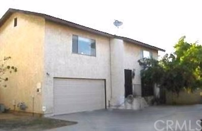 2349 Central Avenue, South El Monte, CA 91733 - MLS#: IV19076279
