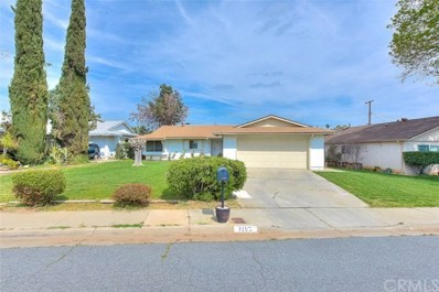 1150 Thompson N, Banning, CA 92220 - MLS#: IV19077634