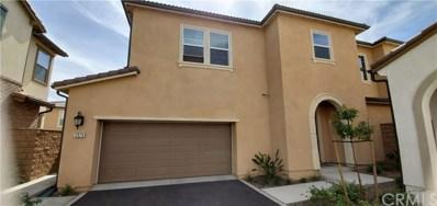 2979 Villa Catalonia Circle, Corona, CA 92881 - MLS#: IV19078447