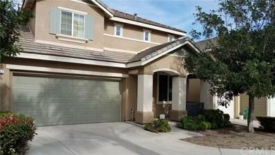 6257 Longmeadow Street, Riverside, CA 92505 - MLS#: IV19079387
