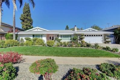 649 Greengate Street, Corona, CA 92879 - MLS#: IV19079888