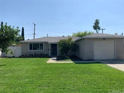 4136 Heidi Road, Riverside, CA 92504 - MLS#: IV19080320