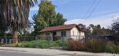 4487 Nellie Street, Riverside, CA 92503 - MLS#: IV19081119