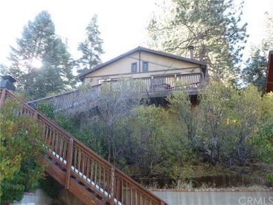 33519 Green Valley Lake Rd, Green Valley Lake, CA 92341 - MLS#: IV19081960