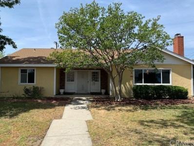 663 Birch Avenue, Upland, CA 91786 - MLS#: IV19082172