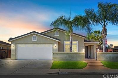 26452 Prairie Lane, Moreno Valley, CA 92555 - MLS#: IV19082476