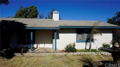 18080 Elizabeth Street, Perris, CA 92570 - MLS#: IV19083068