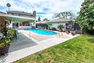 9129 Southview Road, San Gabriel, CA 91775 - #: IV19083398